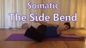 The Side Bend